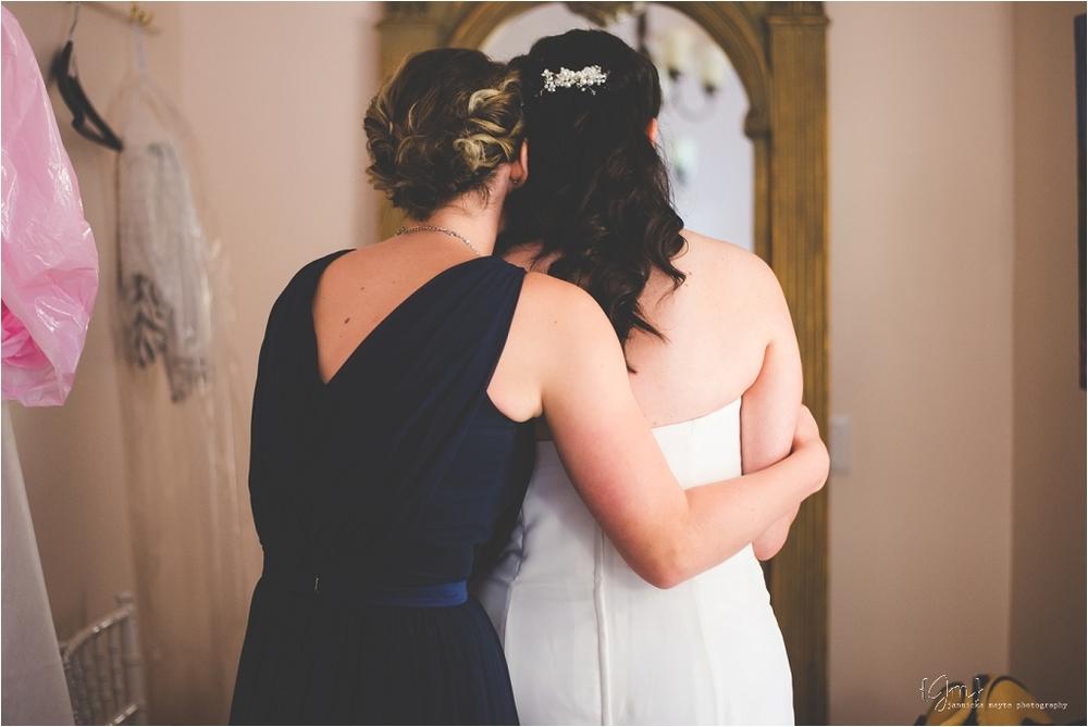 hillsborough_vineyard_virginia_wedding_0007.jpg