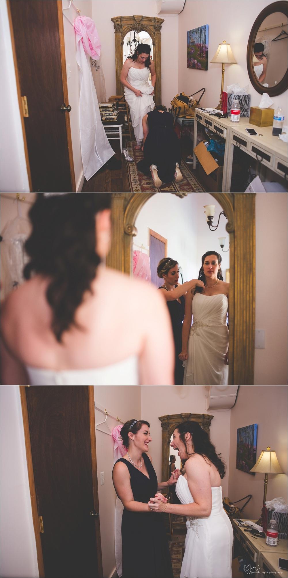 hillsborough_vineyard_virginia_wedding_0006.jpg
