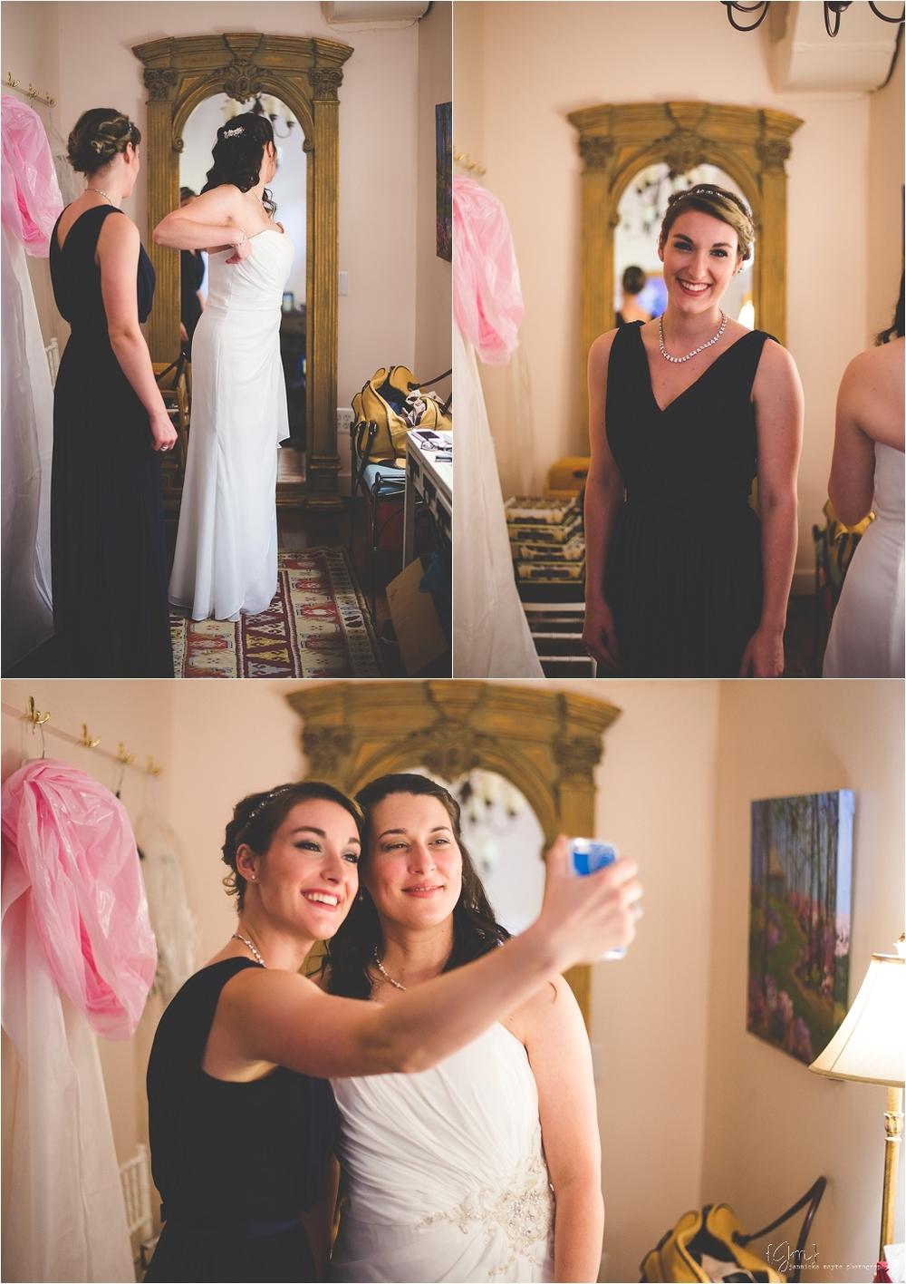 hillsborough_vineyard_virginia_wedding_0008.jpg