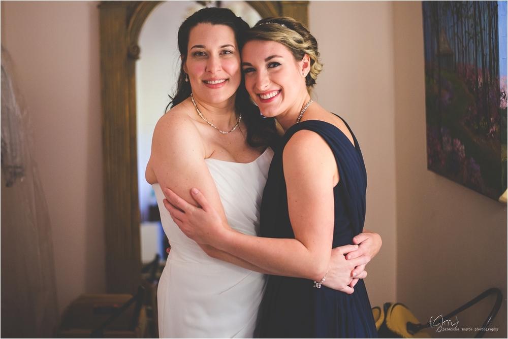 hillsborough_vineyard_virginia_wedding_0009.jpg