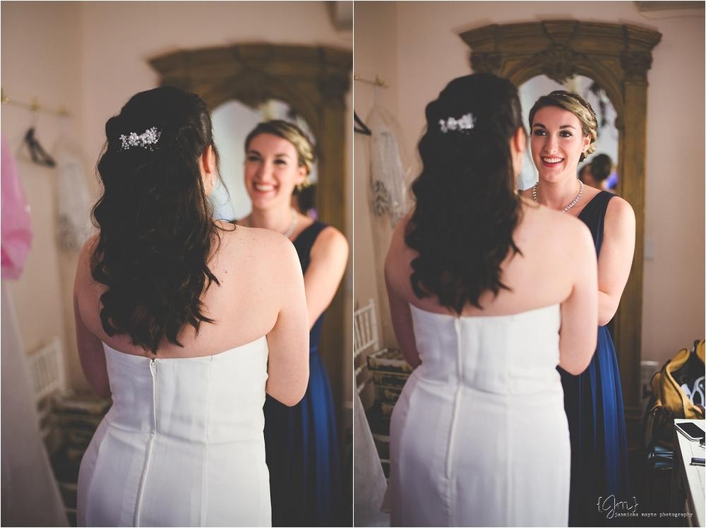hillsborough_vineyard_virginia_wedding_0010.jpg