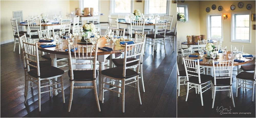 hillsborough_vineyard_virginia_wedding_0012.jpg