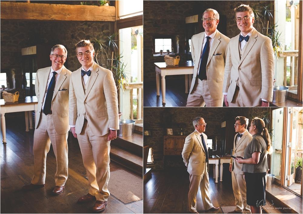 hillsborough_vineyard_virginia_wedding_0013.jpg