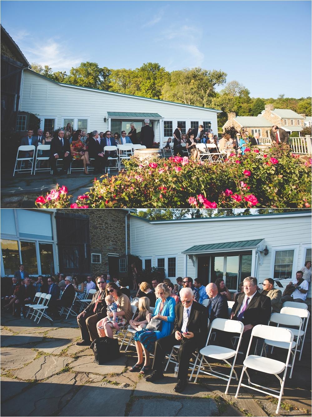 hillsborough_vineyard_virginia_wedding_0014.jpg