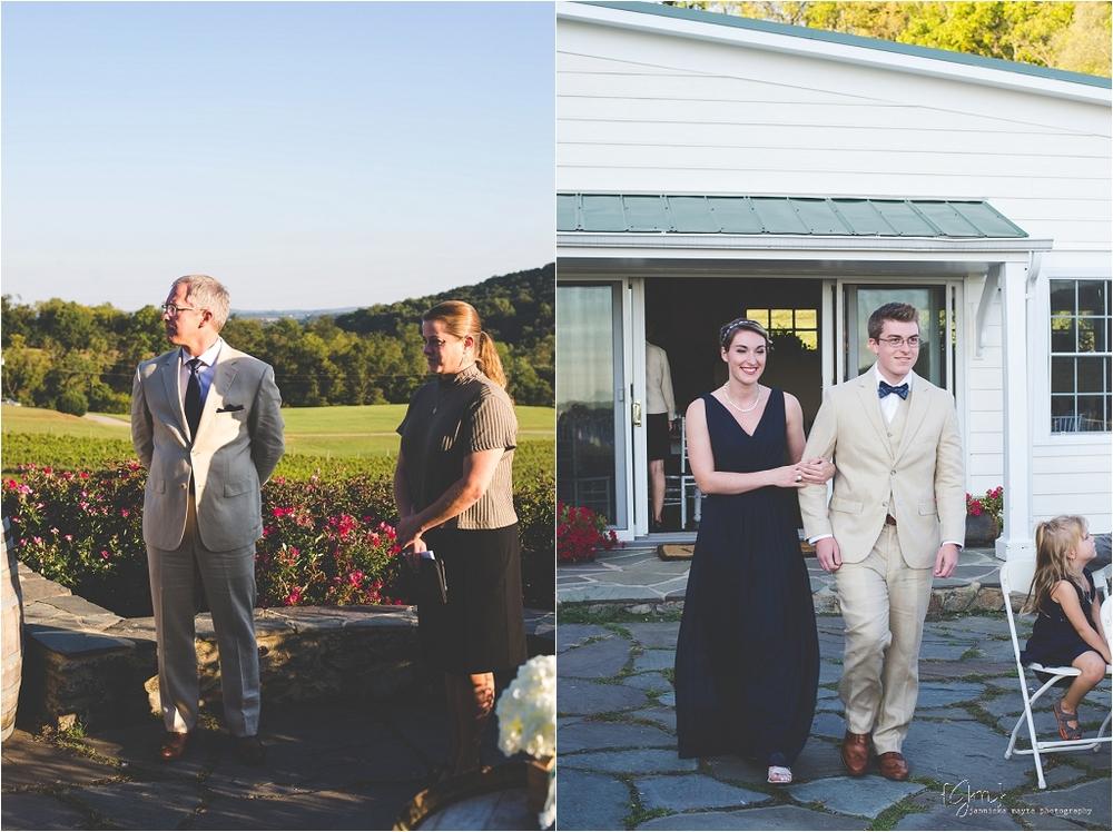 hillsborough_vineyard_virginia_wedding_0015.jpg