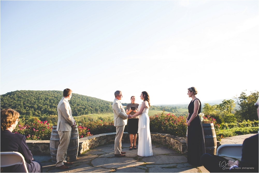 hillsborough_vineyard_virginia_wedding_0018.jpg
