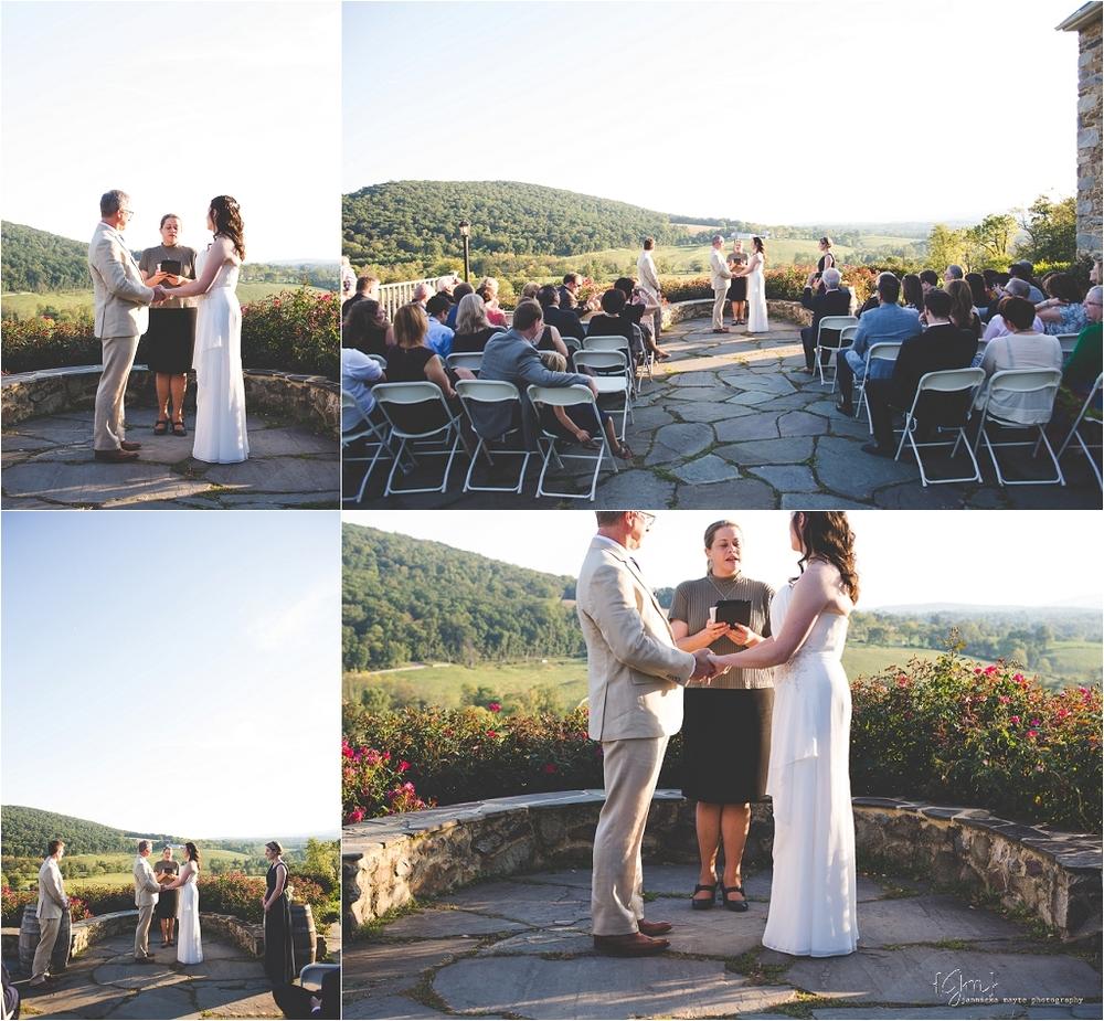 hillsborough_vineyard_virginia_wedding_0019.jpg