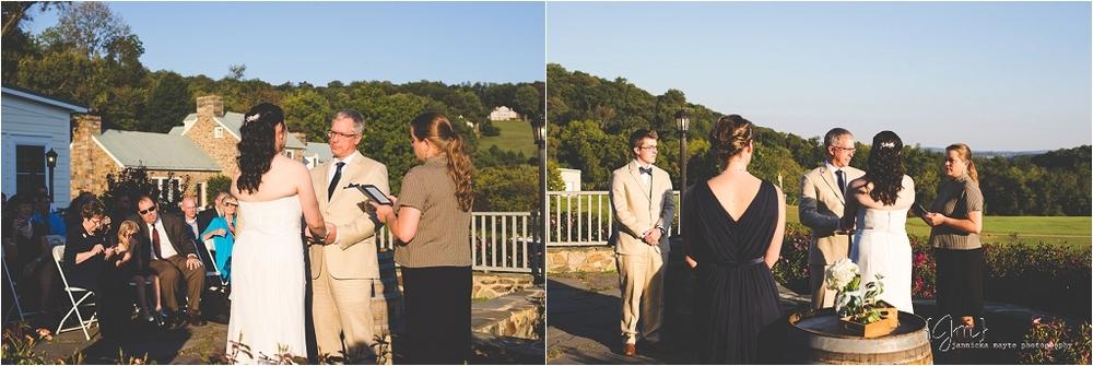 hillsborough_vineyard_virginia_wedding_0021.jpg