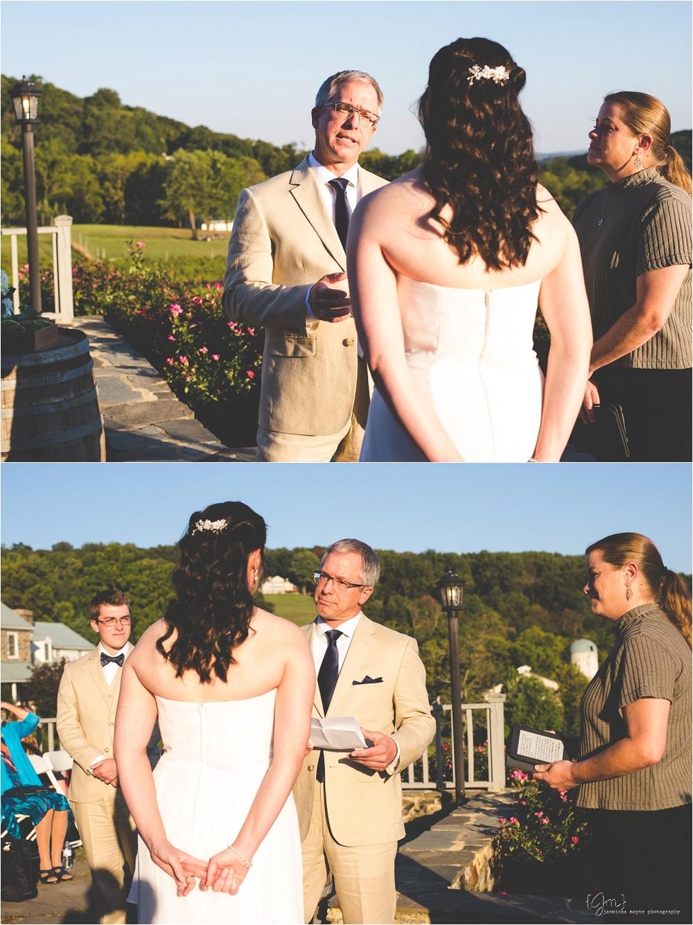 hillsborough_vineyard_virginia_wedding_0023.jpg