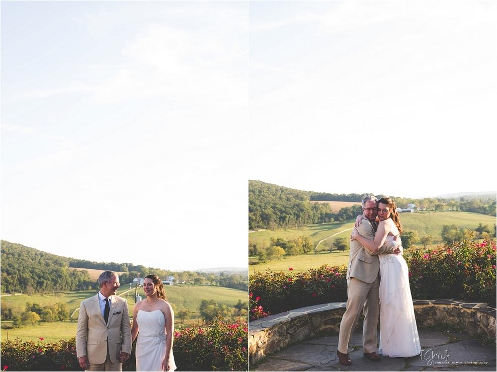 hillsborough_vineyard_virginia_wedding_0027.jpg