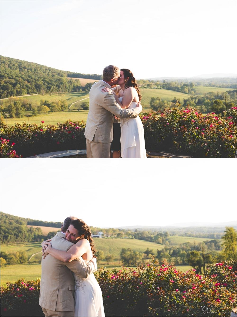 hillsborough_vineyard_virginia_wedding_0026.jpg