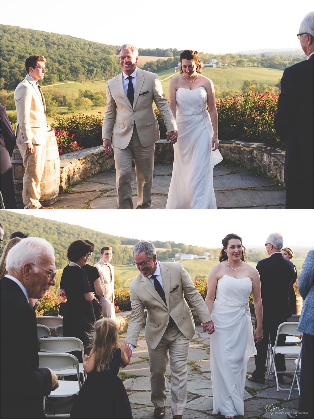 hillsborough_vineyard_virginia_wedding_0028.jpg