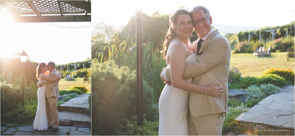 hillsborough_vineyard_virginia_wedding_0029.jpg