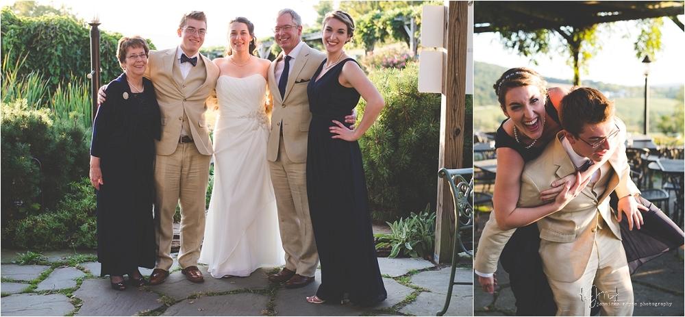 hillsborough_vineyard_virginia_wedding_0031.jpg