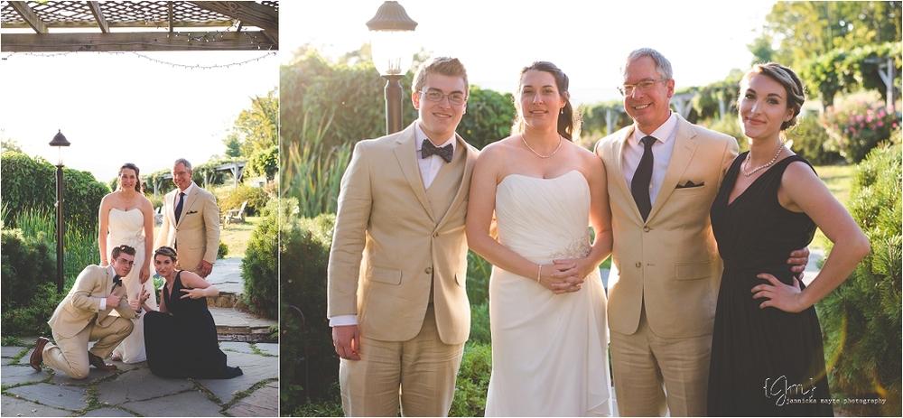 hillsborough_vineyard_virginia_wedding_0030.jpg