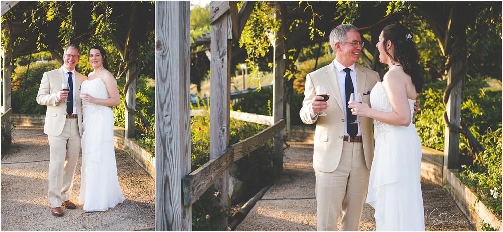 hillsborough_vineyard_virginia_wedding_0032.jpg