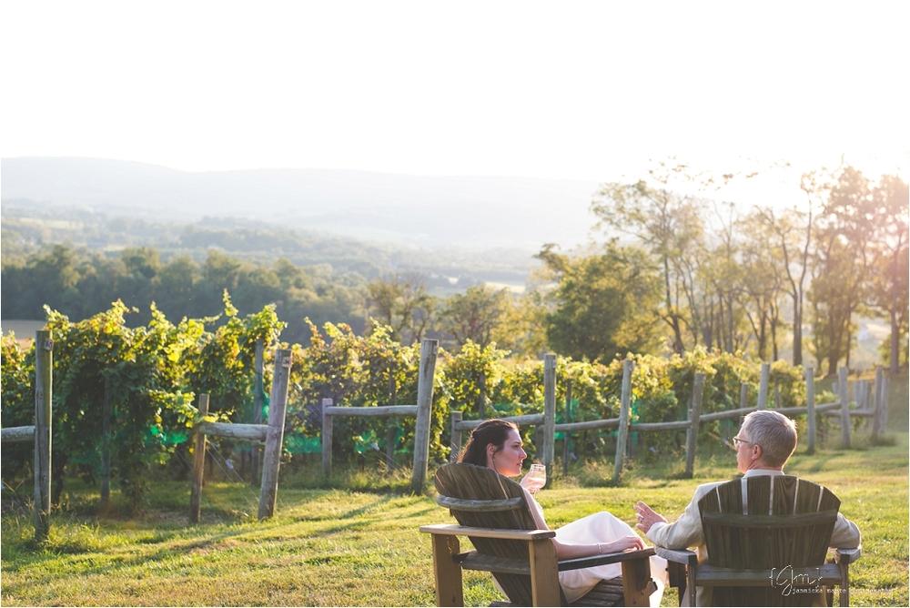 hillsborough_vineyard_virginia_wedding_0034.jpg