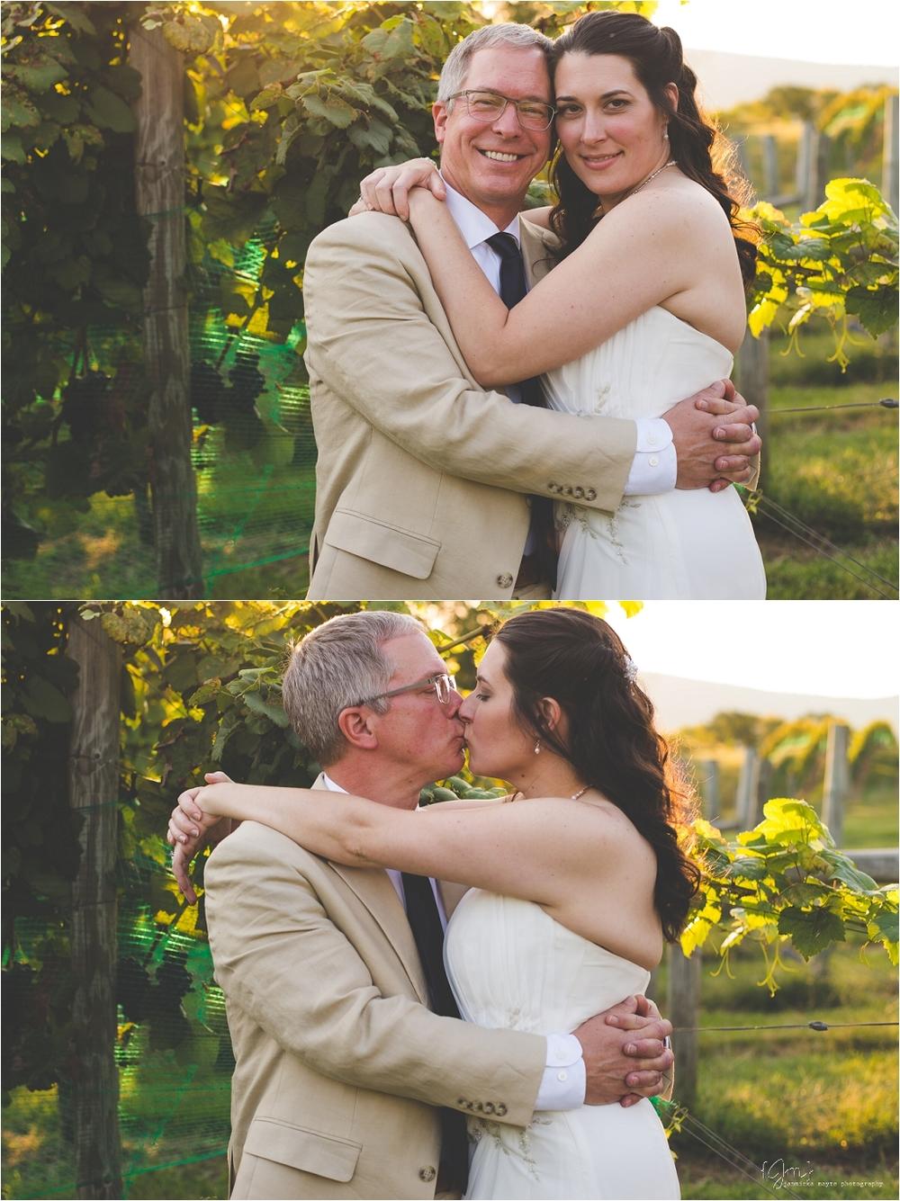 hillsborough_vineyard_virginia_wedding_0035.jpg