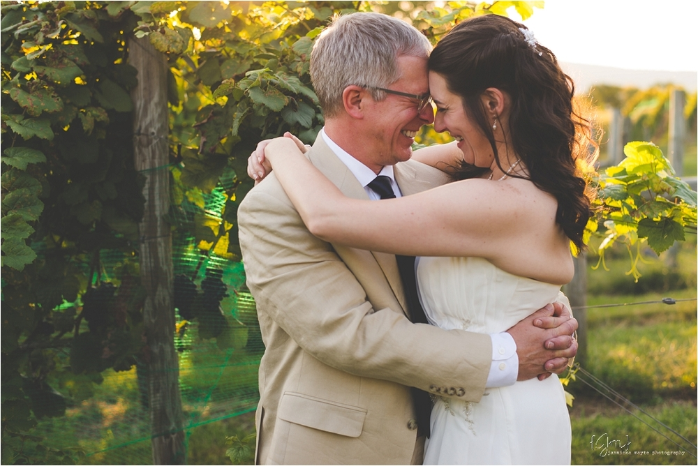 hillsborough_vineyard_virginia_wedding_0036.jpg