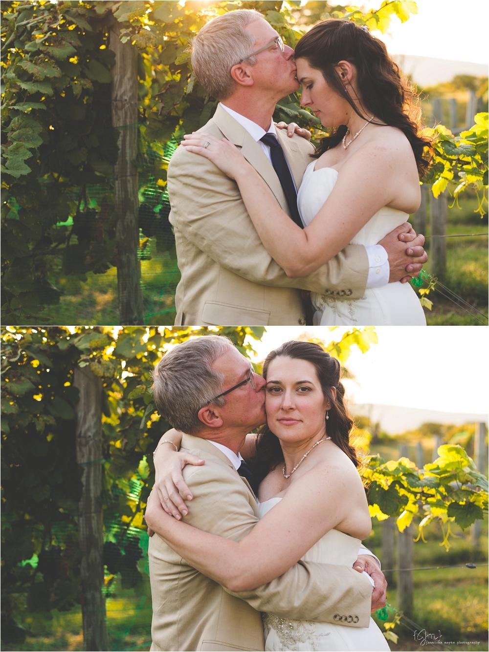 hillsborough_vineyard_virginia_wedding_0038.jpg