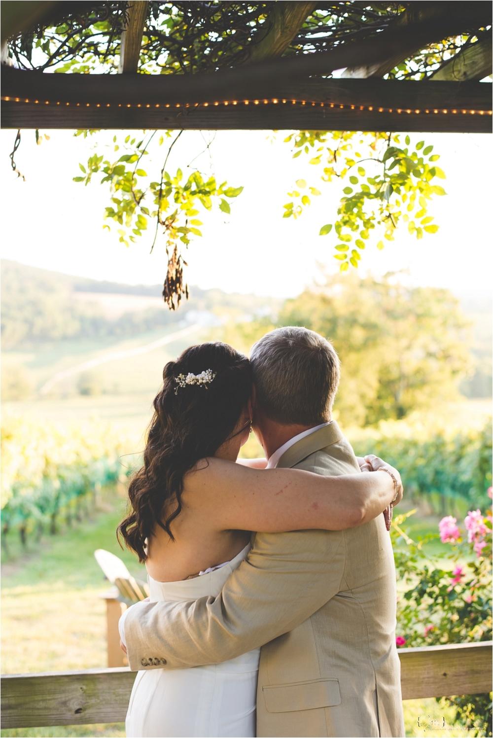 hillsborough_vineyard_virginia_wedding_0040.jpg
