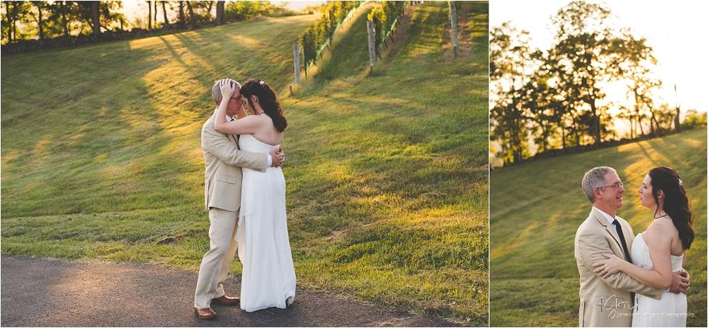 hillsborough_vineyard_virginia_wedding_0043.jpg