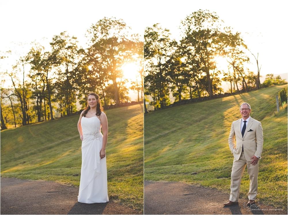 hillsborough_vineyard_virginia_wedding_0044.jpg