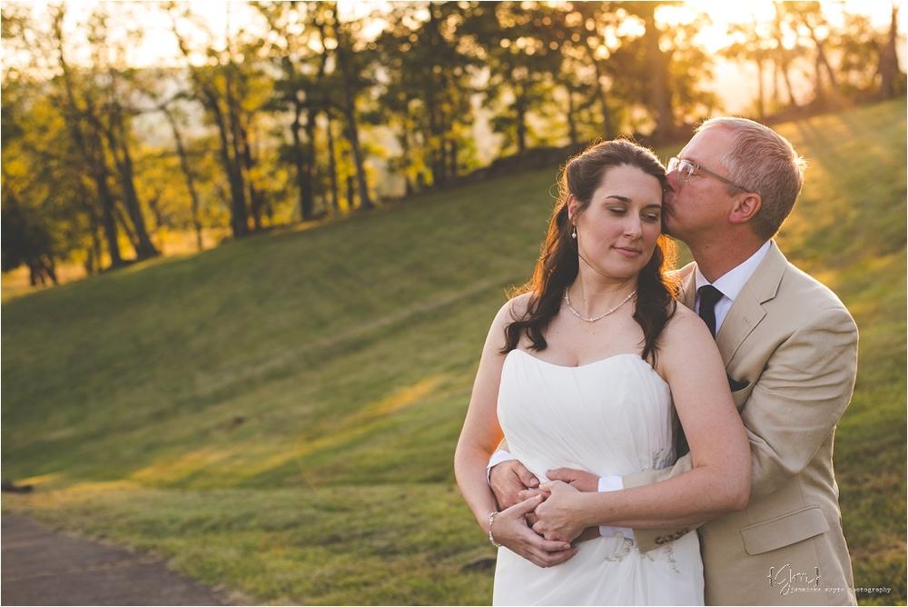 hillsborough_vineyard_virginia_wedding_0046.jpg