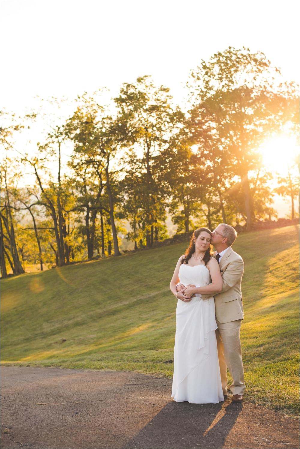 hillsborough_vineyard_virginia_wedding_0045.jpg