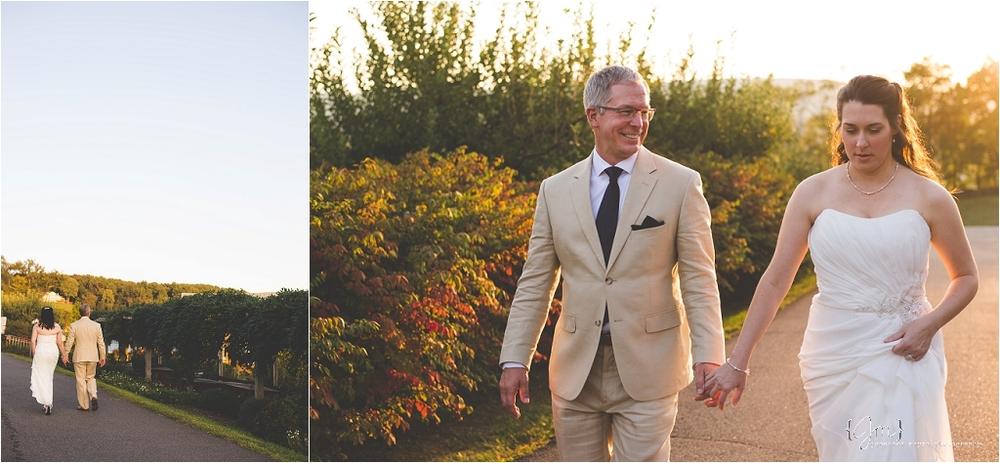 hillsborough_vineyard_virginia_wedding_0048.jpg