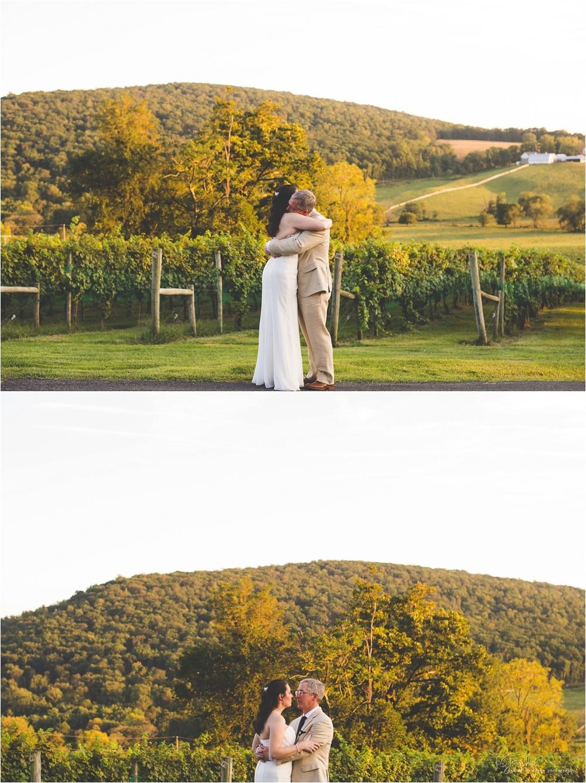 hillsborough_vineyard_virginia_wedding_0047.jpg
