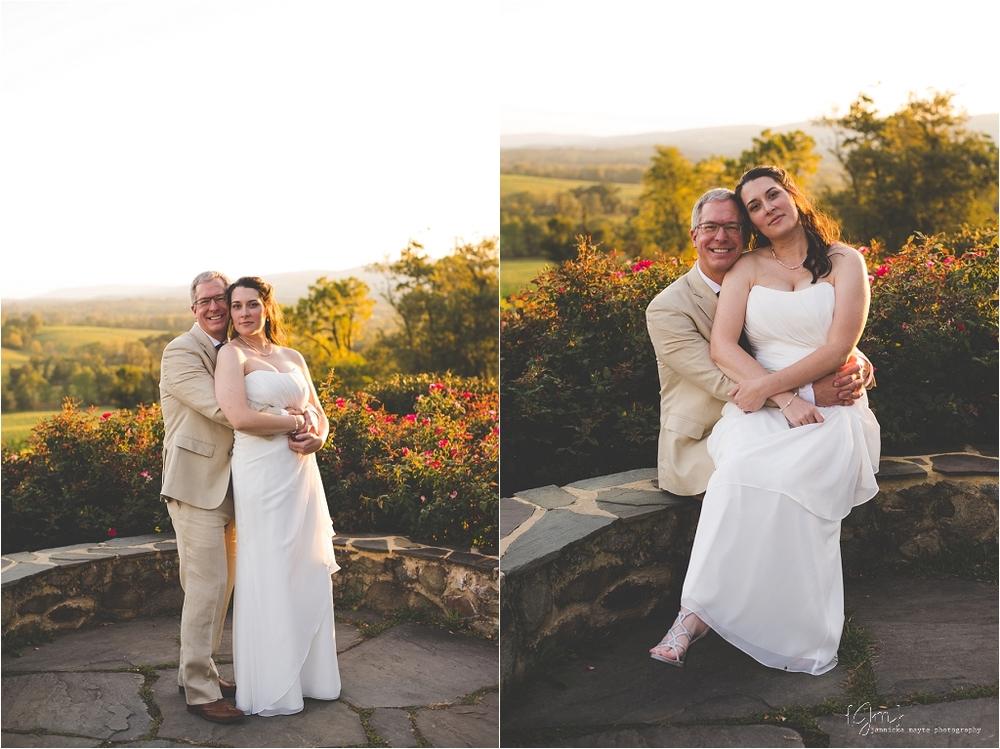 hillsborough_vineyard_virginia_wedding_0050.jpg