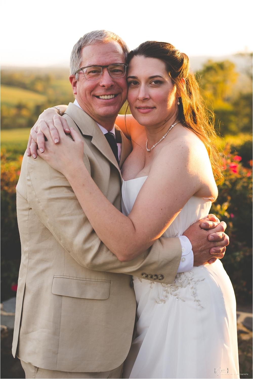 hillsborough_vineyard_virginia_wedding_0049.jpg