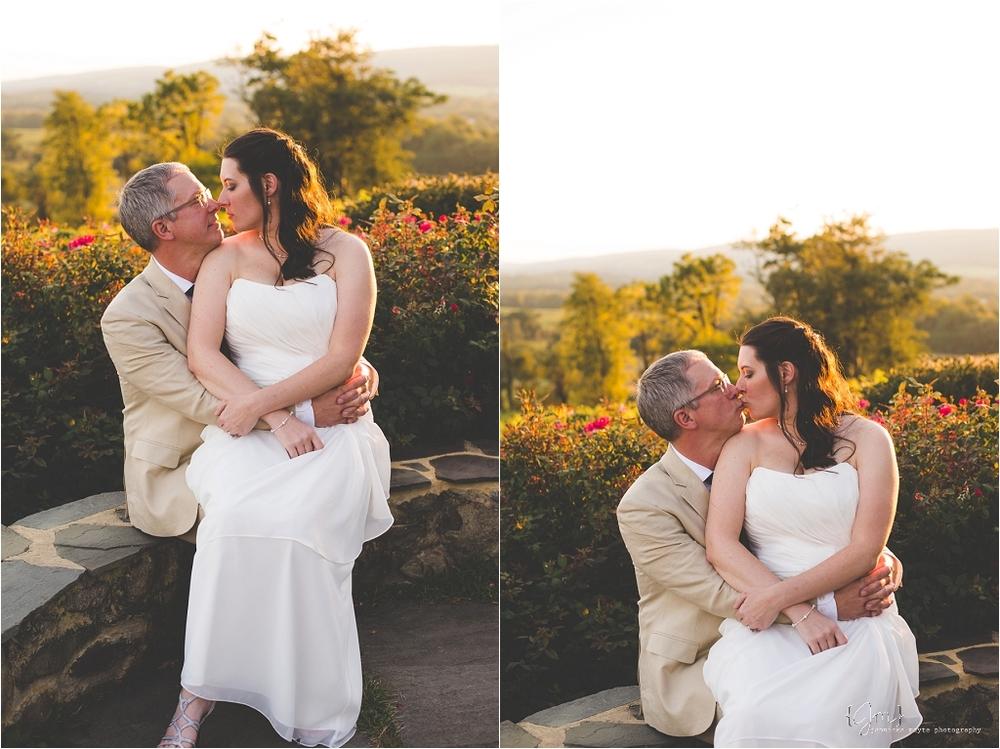 hillsborough_vineyard_virginia_wedding_0051.jpg