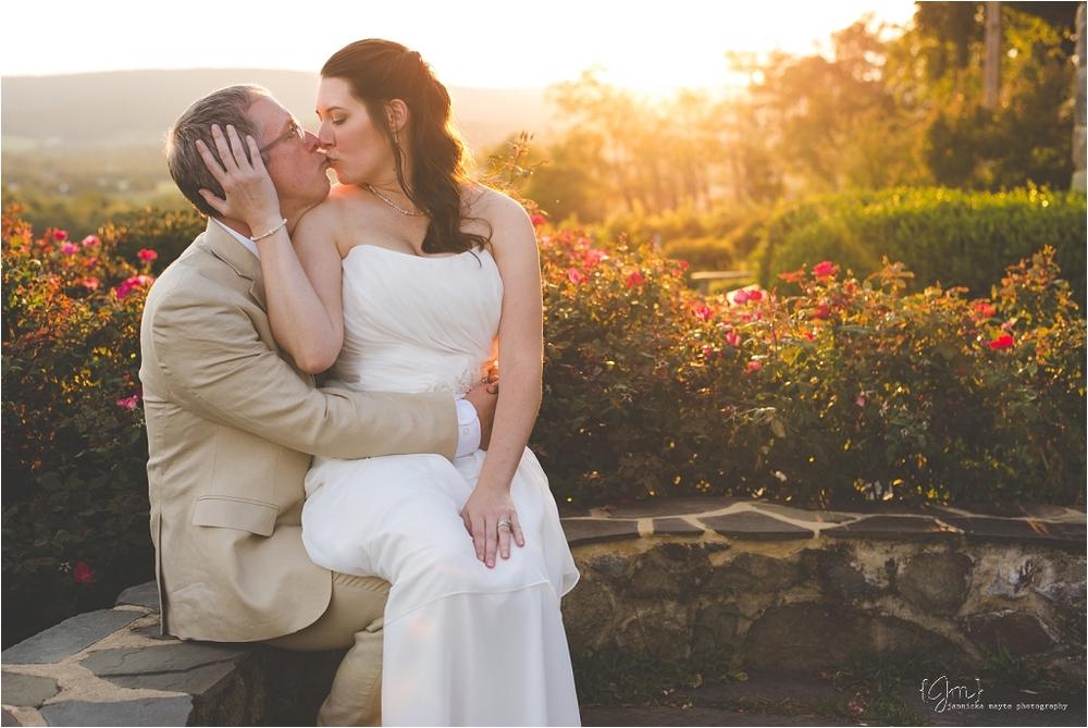 hillsborough_vineyard_virginia_wedding_0052.jpg