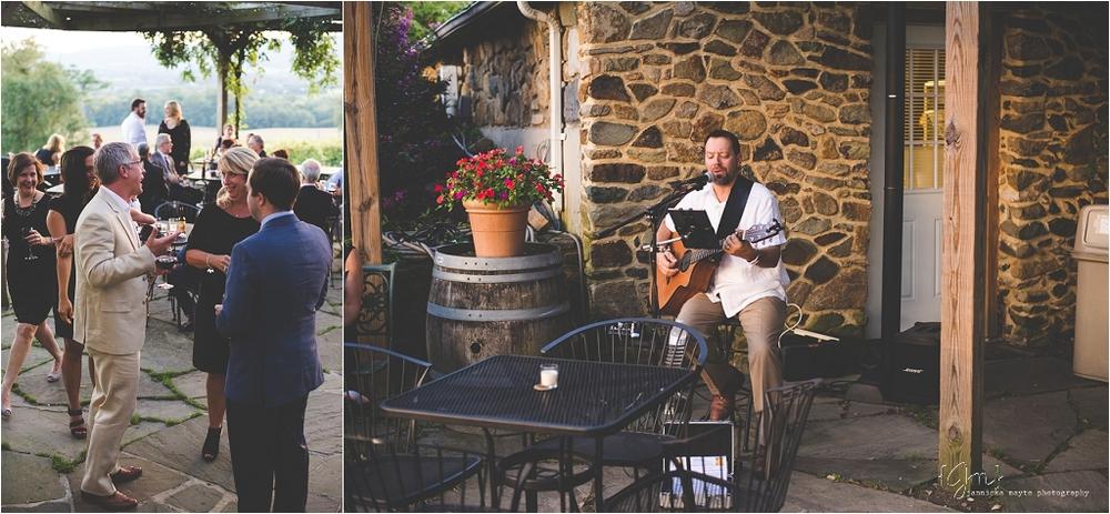 hillsborough_vineyard_virginia_wedding_0054.jpg