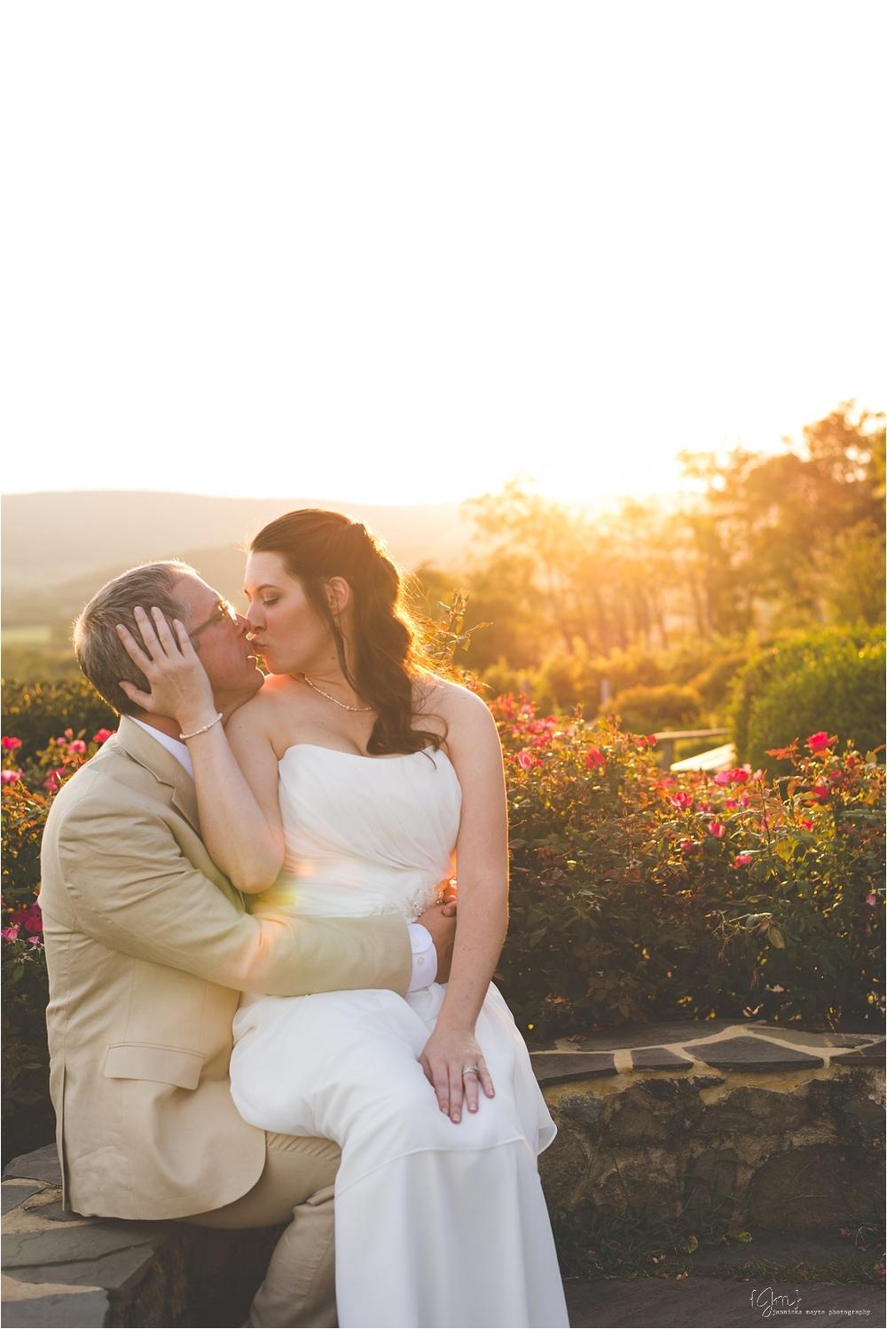 hillsborough_vineyard_virginia_wedding_0053.jpg