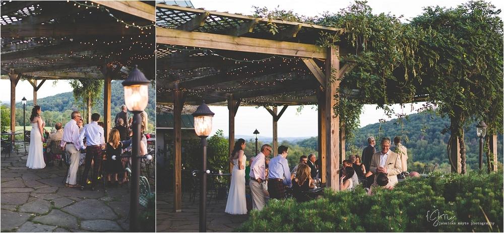 hillsborough_vineyard_virginia_wedding_0056.jpg