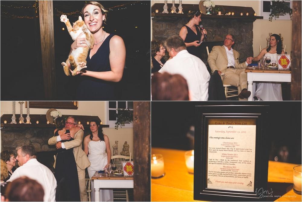 hillsborough_vineyard_virginia_wedding_0057.jpg