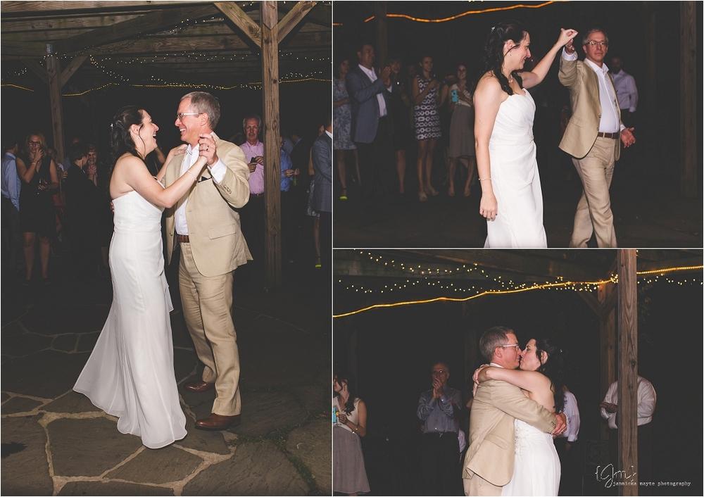 hillsborough_vineyard_virginia_wedding_0058.jpg