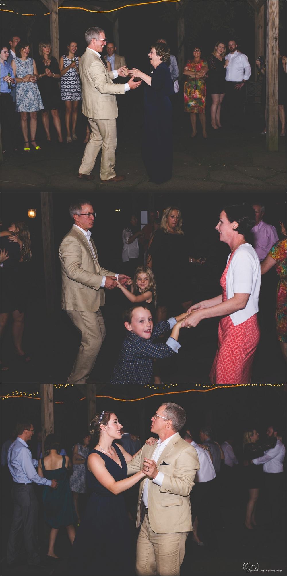 hillsborough_vineyard_virginia_wedding_0059.jpg