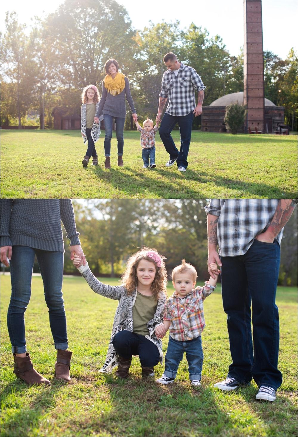 nord-family-4.jpg