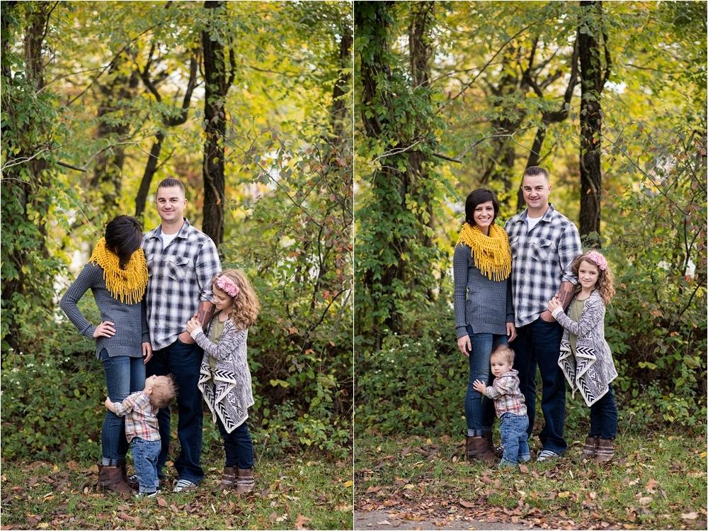 nord-family-27.jpg