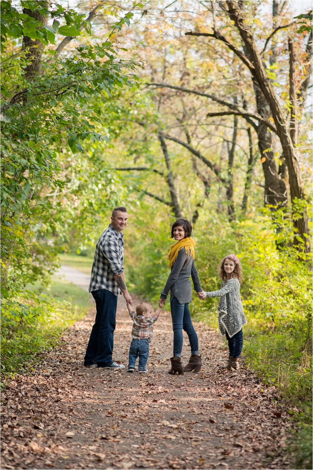 nord-family-49.jpg