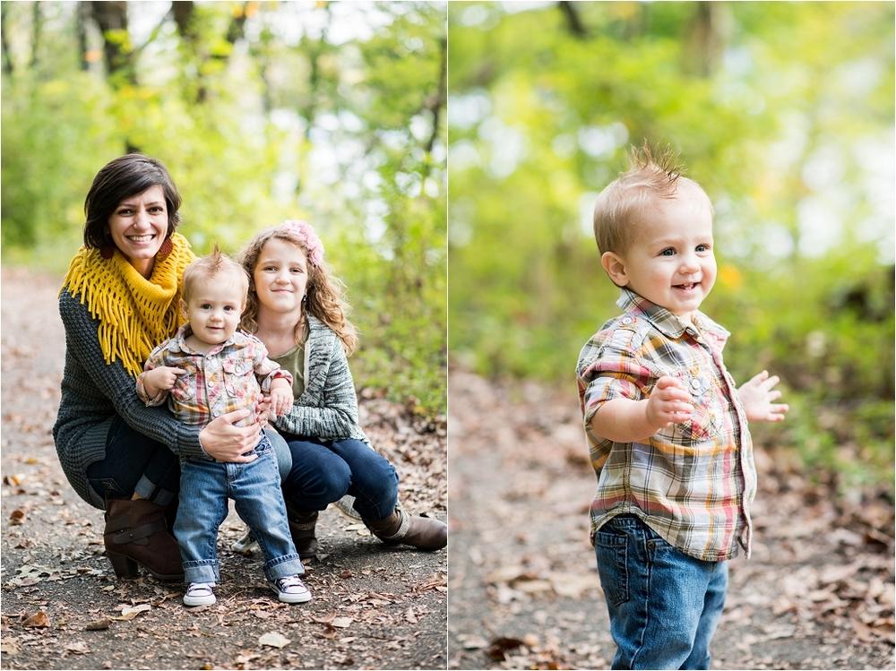 nord-family-89.jpg