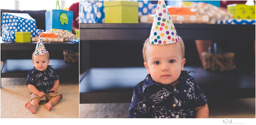 jannicka mayte photography-first birthday party-northern virginia lifestyle photographer_0000.jpg