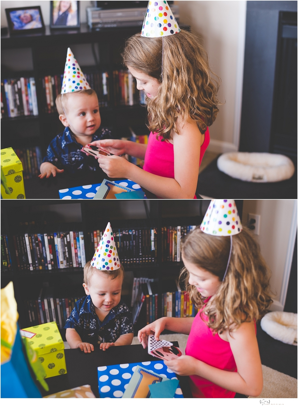 jannicka mayte photography-first birthday party-northern virginia lifestyle photographer_0005.jpg