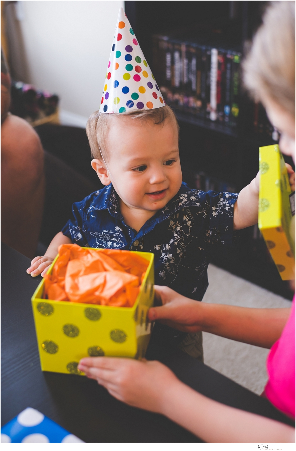 jannicka mayte photography-first birthday party-northern virginia lifestyle photographer_0006.jpg