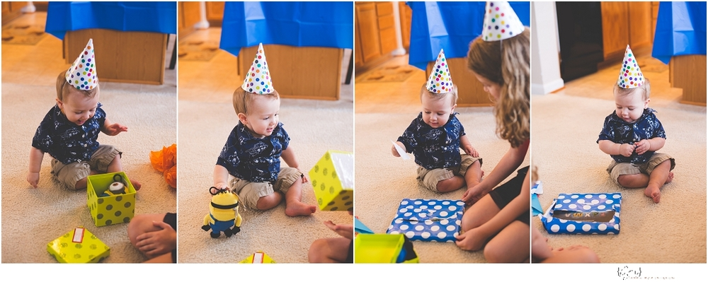 jannicka mayte photography-first birthday party-northern virginia lifestyle photographer_0007.jpg