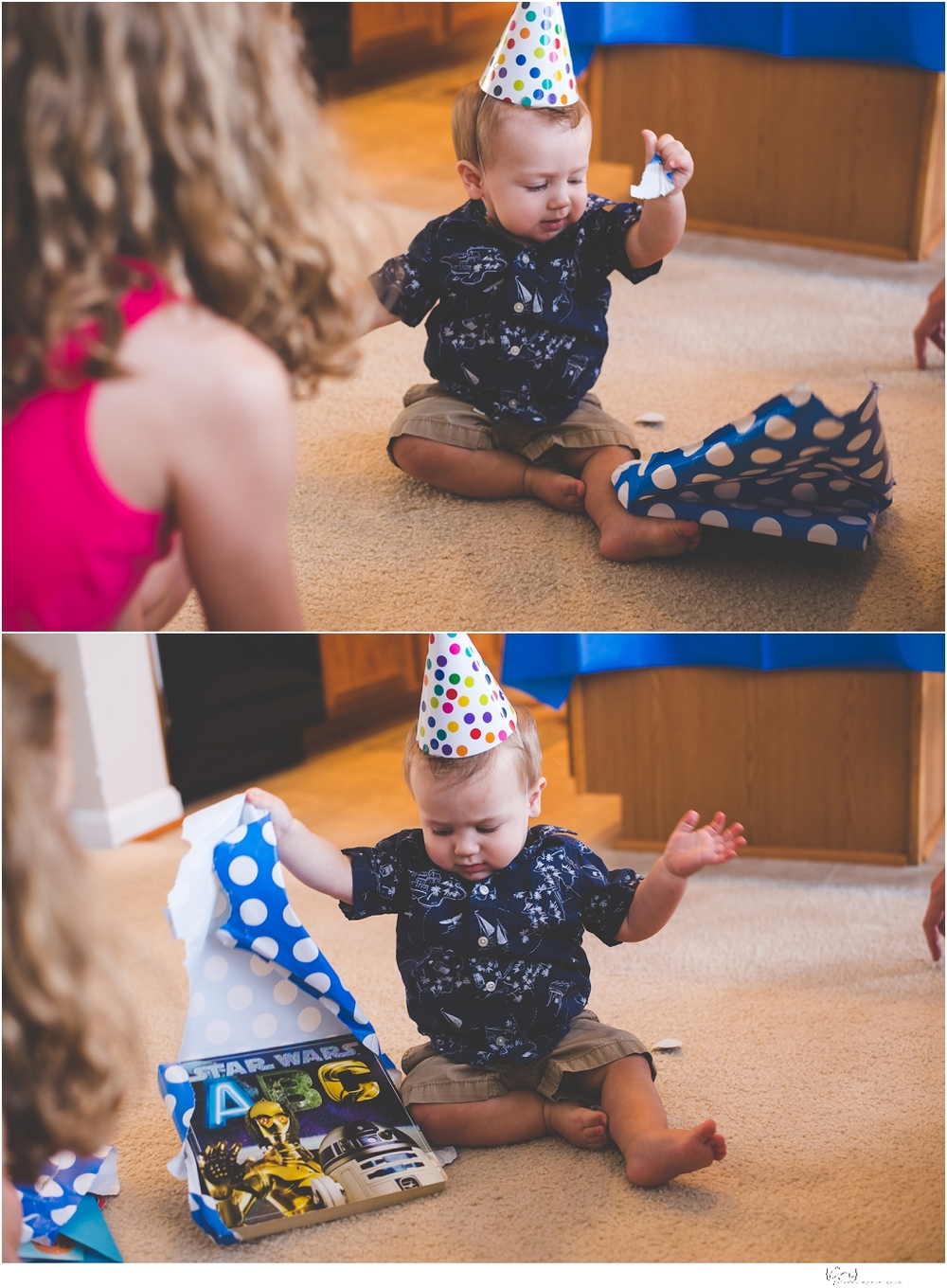 jannicka mayte photography-first birthday party-northern virginia lifestyle photographer_0008.jpg